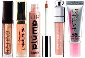 lip-plumpers1